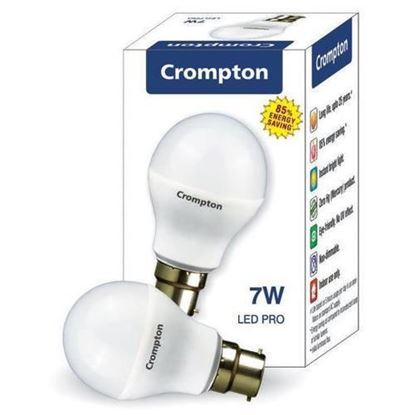 Picture of Led 7W (Crompton).