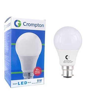Picture of Led 9W (Crompton).