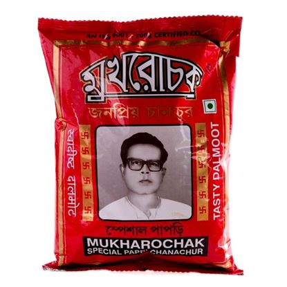 Picture of Chanachur( Mukhorochak)- 400 gm.