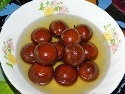 Picture of Sweet-Pantua(small-1pc.)