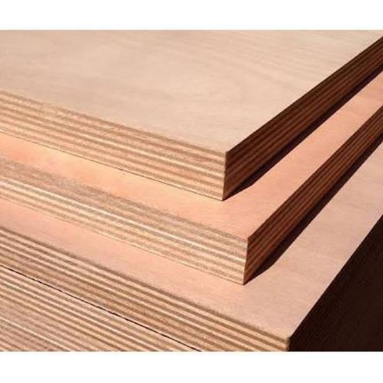 Picture of Plywood(MR.Grade-18 mm.)Square Feet